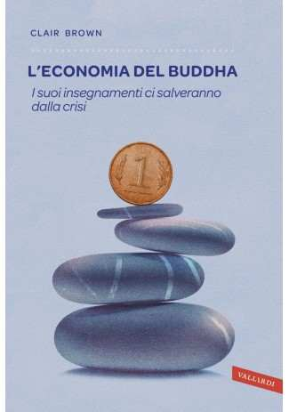 eBook: L'economia del Buddha