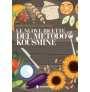 eBook: Le nuove ricette del Metodo Kousmine