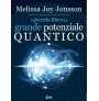 eBook: Il Piccolo Libro del Grande Potenziale Quantico