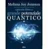 eBook: Il Piccolo Libro del Grande Potenziale Quantico | EPUB