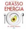 eBook: Trasforma il Grasso in Energia