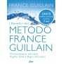 eBook: I benefici del metodo France Guillain
