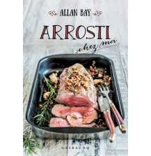 eBook: Arrosti