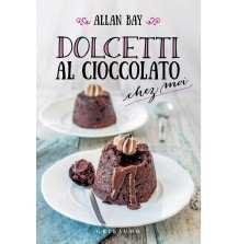 eBook: Dolcetti al cioccolato