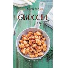 eBook: Gnocchi