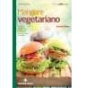 eBook: Mangiare vegetariano