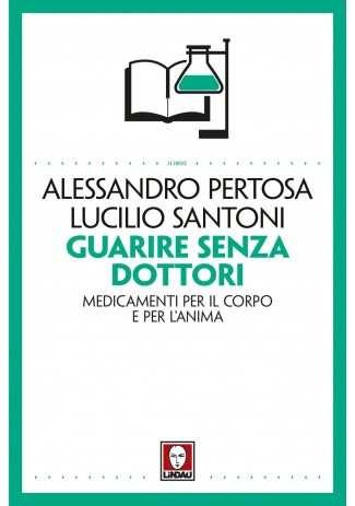 eBook: Guarire senza dottori