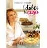 eBook: I dolci di casa