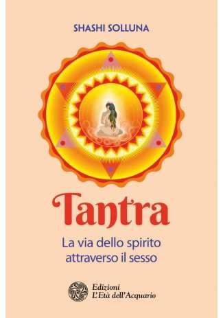 eBook: Tantra