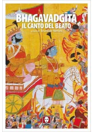 eBook: Bhagavadgītā. Il canto del beato