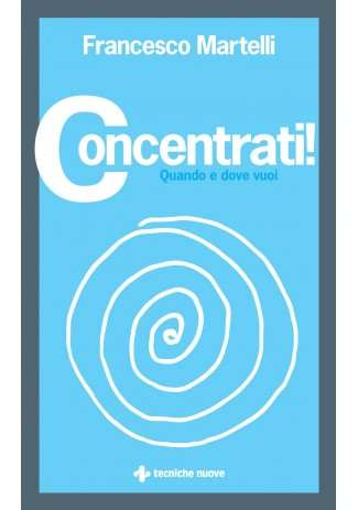 eBook: Concentrati