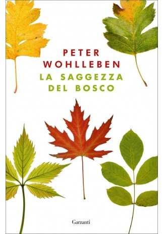 eBook: La saggezza del bosco