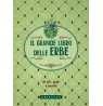 eBook: Il grande libro delle erbe