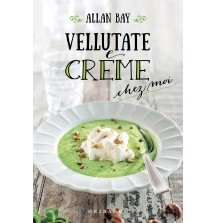 eBook: Vellutate e creme