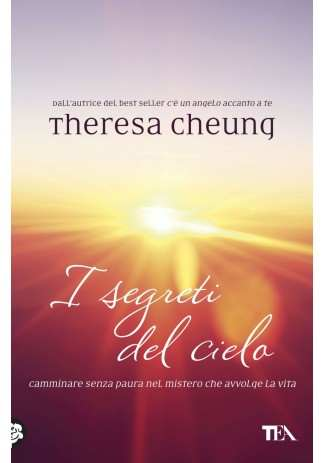 eBook: I segreti del cielo