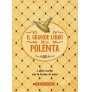 eBook: Il grande libro della polenta