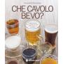 eBook: Che cavolo bevo ?