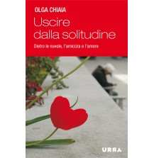 eBook: Uscire dalla solitudine