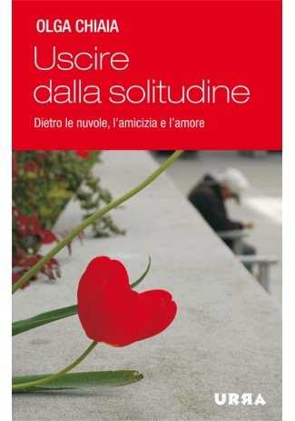 eBook: Uscire dalla solitudine