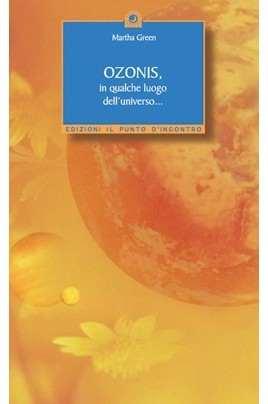 Ozonis
