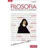 eBook: Filosofia. Dall'Umanesimo all'Illuminismo
