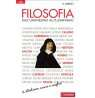 eBook: Filosofia. Dall'Umanesimo all'Illuminismo | PDF