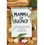 eBook: Mamma, che buono!