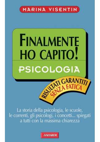 eBook: Psicologia