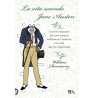eBook: La vita secondo Jane Austen