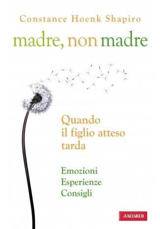 eBook: Madre, non madre