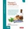 eBook: Omega 3 e Omega 6