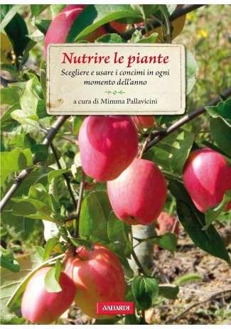 eBook: Nutrire le piante