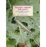eBook: Parassiti e malattie delle piante