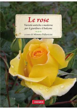 eBook: Le rose