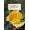 eBook: Le rose