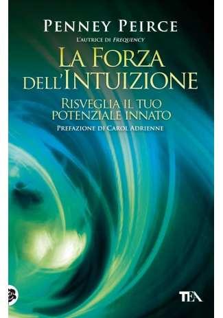 eBook: La forza dell'intuizione