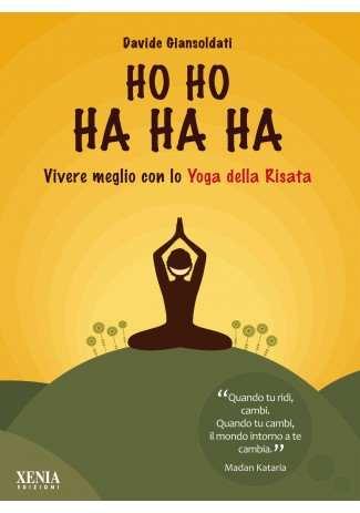 eBook: Ho Ho Ha Ha Ha