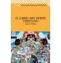 eBook: Il Libro dei morti tibetano
