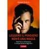 eBook: Leggere il pensiero non è una magia