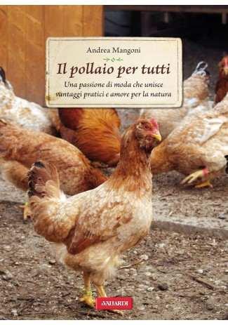 eBook: Il pollaio per tutti
