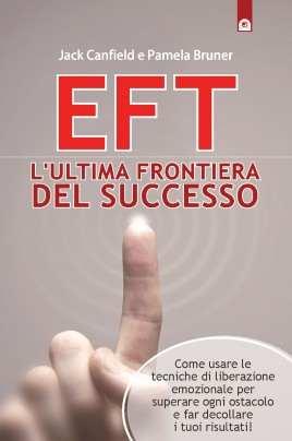 EFT: l'ultima frontiera del successo
