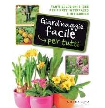 eBook: Giardinaggio facile per tutti
