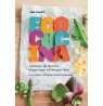 eBook: Ecocucina