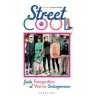 eBook: Street Cool