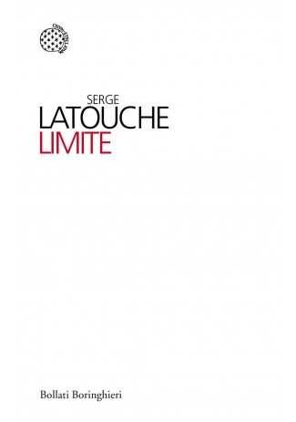 eBook: Limite