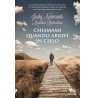 eBook: Chiamami quando arrivi in cielo