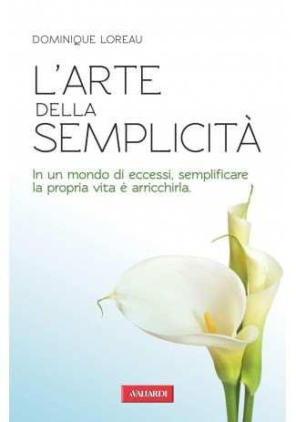 eBook: L'arte della semplicità