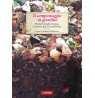 eBook: Il compostaggio in giardino