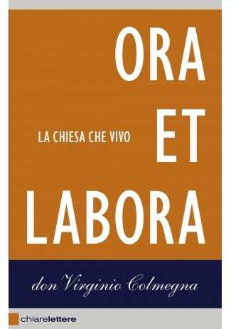 eBook: Ora et labora