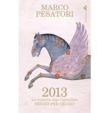eBook: 2013